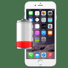 iphone-6-plus-zamena-akkumuljatora-228x228