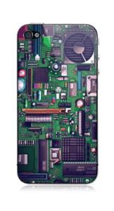motherboard-big